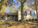 120 Mays Lndg, Stockbridge, GA 30281