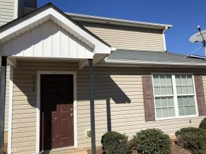 1418 NW Eastmont Dr, Conyers, GA 30012