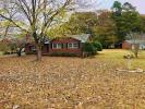3846 Reed Creek Hwy, Hartwell, GA 30643