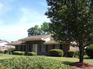 1440 Claremont, Savannah, GA 31415