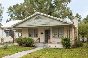 721 W 47th St, Savannah, GA 31405