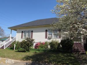 324 Atlanta St, Cedartown, GA 30125