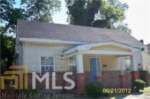 1471 2nd Ave, Macon, GA 31201