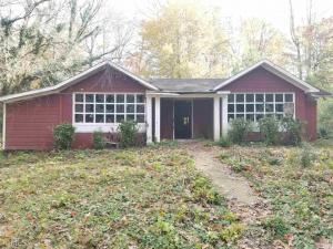 3585 Wellhaun, Decatur, GA 30034