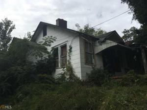 1000 NW Ashby Ter, Atlanta, GA 30314