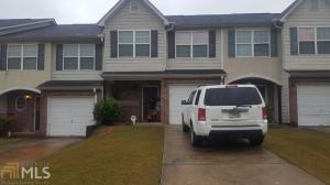 681 Georgetown Ct, Jonesboro, GA 30236