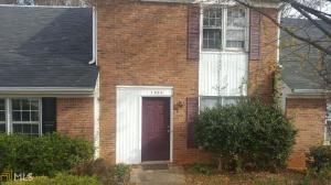 1659 Winchester, Conyers, GA 30013