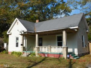 129 Cherry St, Barnesville, GA 30204
