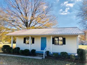 2094 Old Choccolocco Rd, Anniston, AL 36207