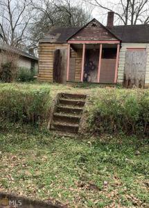 308 Roy St, Atlanta, GA 30310