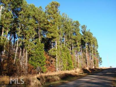 Photo of Potato Creek Rd, Thomaston, GA 30286