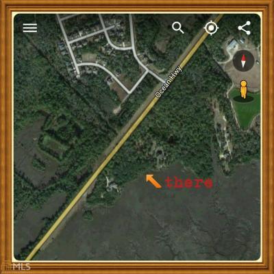 Photo of 4117 Highway 17 S, Brunswick, GA 31523