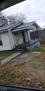 624 E Gibson St, Cedartown, GA 30125
