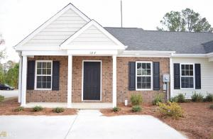 150 Buckhaven Way, Statesboro, GA 30458