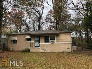 294 Ard, Atlanta, GA 30331