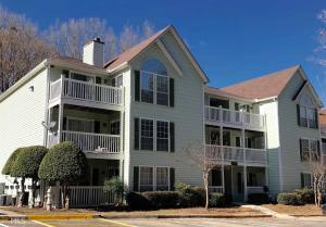 257 Cobblestone Trl, Avondale Estates, GA 30002