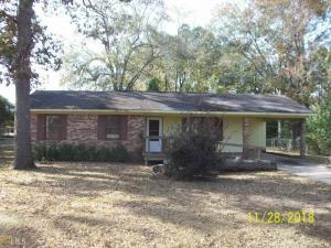 72 Forest Hill Cir, Hawkinsville, GA 31036