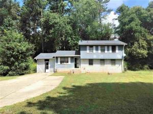 30 Stanebrook Ct, Jonesboro, GA 30238