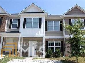 1743 Broad River Rd, Atlanta, GA 30349