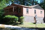 3155 Zion, Scottdale, GA 30079
