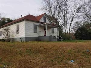 1756 W Mcintosh Rd, Griffin, GA 30223