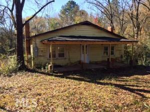 54 Edwards St, Griffin, GA 30224