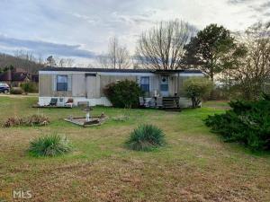 2030 Ringgold Rd., Lafayette, GA 30728