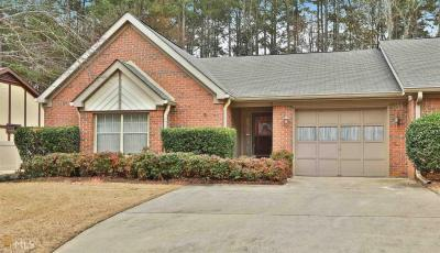 Photo of 57 Dover Trail, Peachtree City, GA 30269
