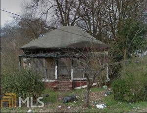 813 Coleman, Atlanta, GA 30310