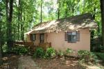 14475 Highway 18 Chalet 94, Pine Mountain, GA 31822