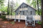 14475 Highway 18 Chalet 89, Pine Mountain, GA 31822