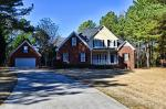 1404 Whatley Ct, Griffin, GA 30224