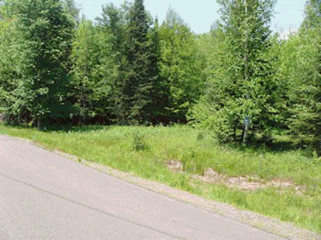 Lot 19 Margaret Ln, Park Falls, WI 54552