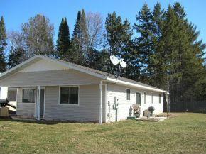 Photo of 217 Maple Park Dr, Rhinelander, WI 54501