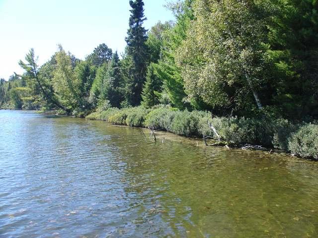 N1620 Lakeside Rd, Watersmeet, MI 49969