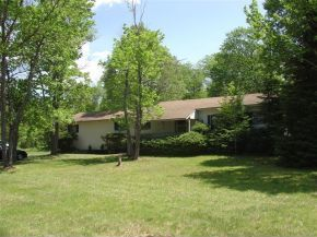 Photo of 5412 Hwy 45, Eagle River, WI 54519