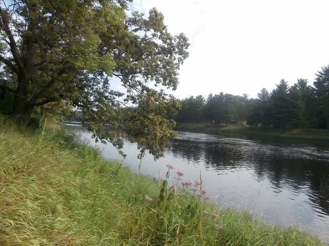 ON Conservancy Tr #2, Wausaukee, WI 54177