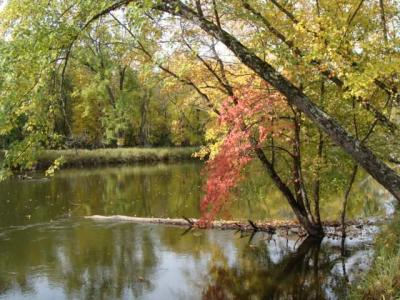 Photo of 7245 River View Dr, Rhinelander, WI 54501