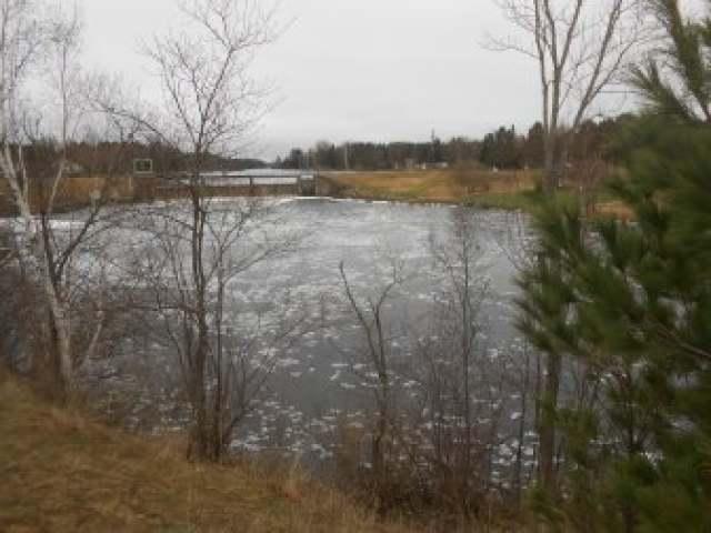 NEAR Elk River Pkwy, Phillips, WI 54555