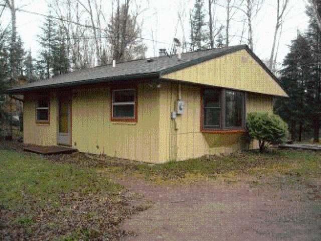 N8973 Island Rd W, Phillips, WI 54555