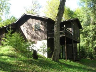 Photo of 3320 Duck Lake Rd W, Watersmeet, MI 49969