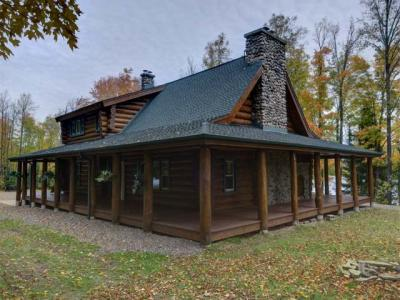 Photo of 13038 Hicks Landing Rd, Fifield, WI 54524