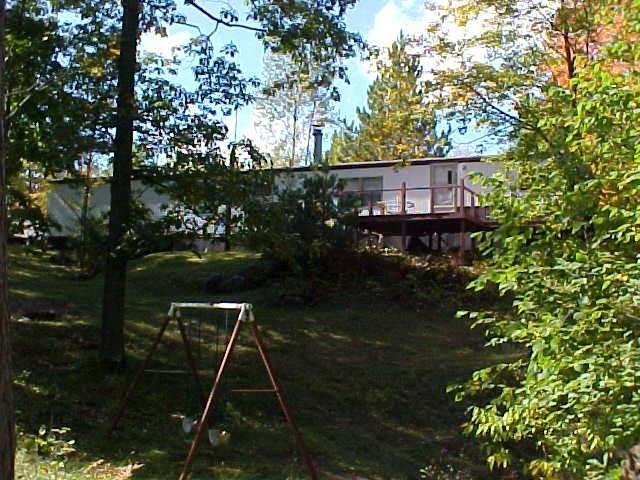 4910 Timber Hills Rd, Cassian, WI 54529