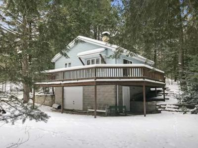 Photo of 2805 Cth K, Conover, WI 54519