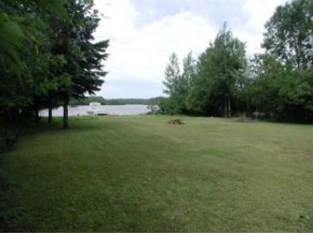 NEAR Lake Shore Dr, Rhinelander Wi, WI 54501