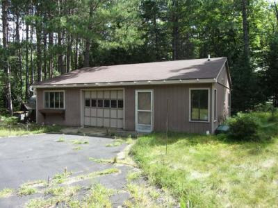 Photo of 6095 River Rd, Eagle River, WI 54521