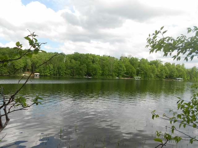 ON Retriever Ln #Lot 1, Phelps, WI 54554