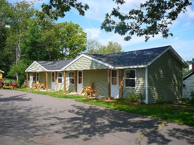 914 4th Ave S, Park Falls, WI 54552