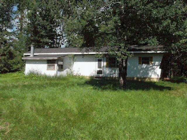 N12786 Hicks Landing Rd, Fifield, WI 54524