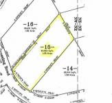 ON Whitetail Crossing Rd #Lot 15, Eagle River, WI 54521
